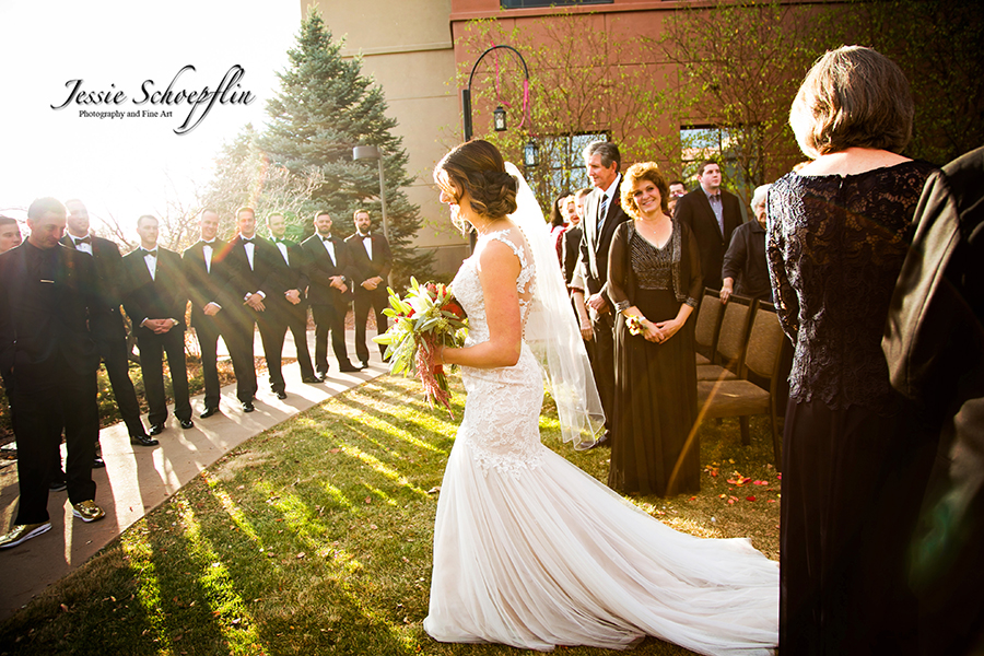 7-bride-walking-down-aisle