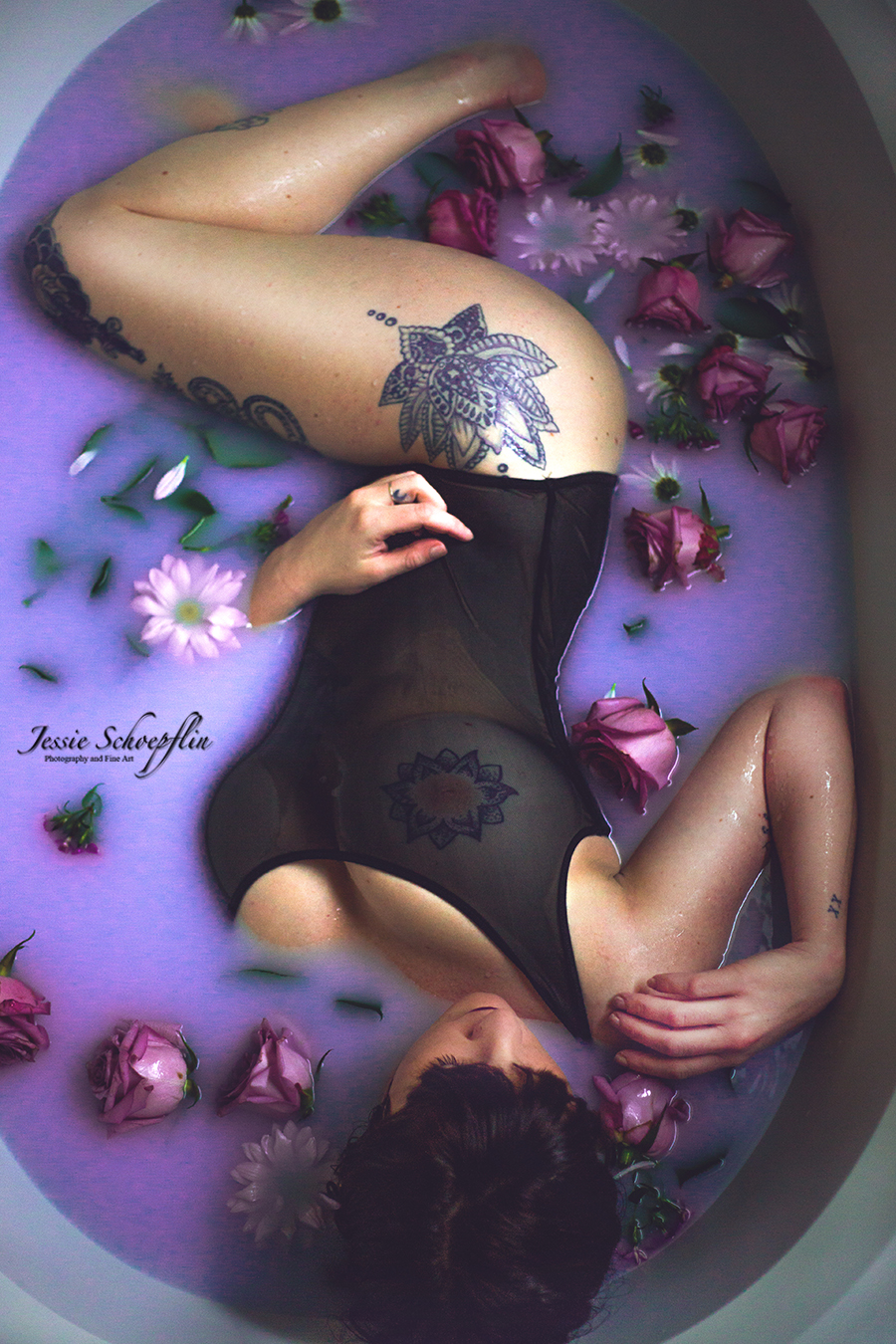 2-boudoir-milk-bath-roses-daisy-purple