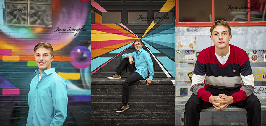 senior-portrait-denver-murals