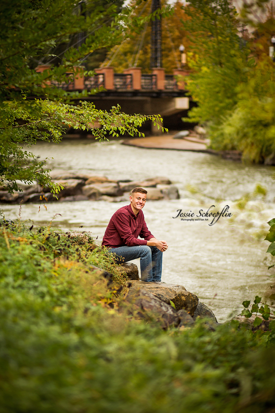 senior-river-golden-colorado