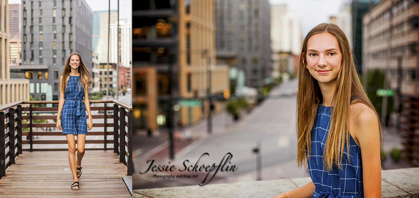 denver-skyline-headshot-senior