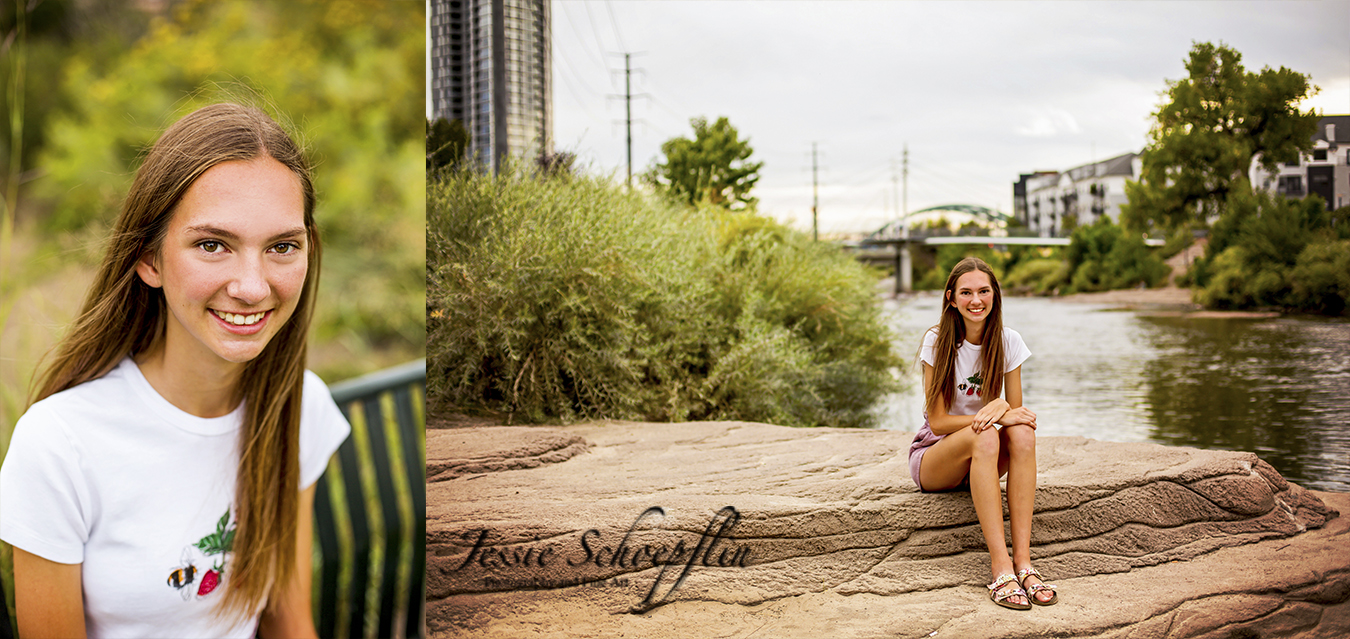 senior-arvada-headshot-river-denver