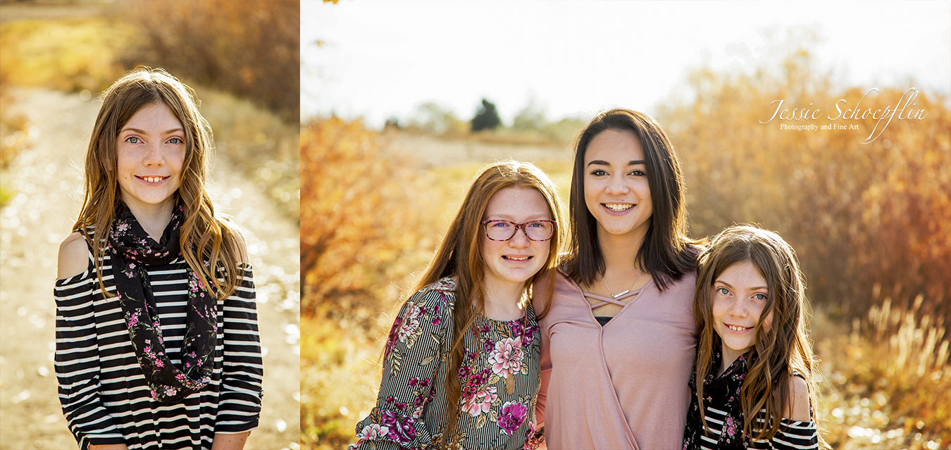 sisters-family-photography